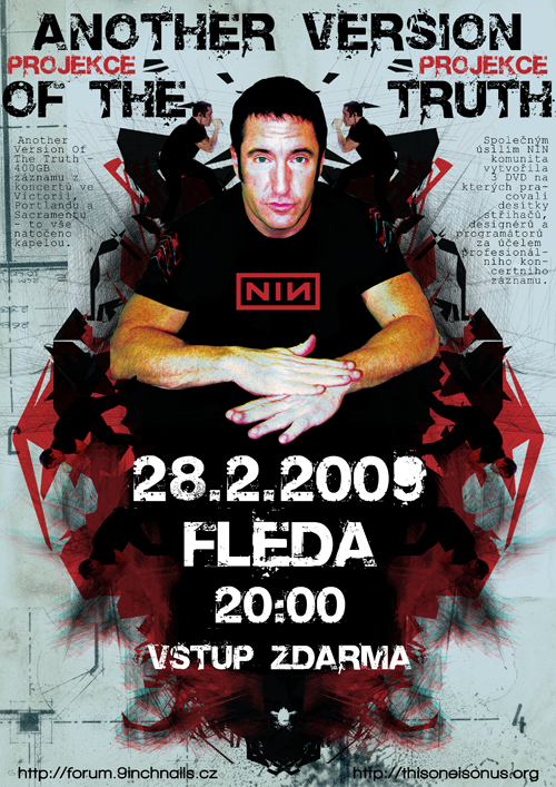 NIN_-_projekce_Brno