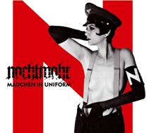 Nachtmahr_maedchen_in_uniform