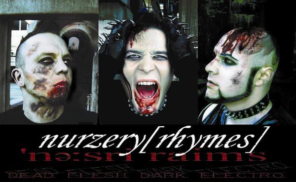 Nurzery_Rhymes_2009
