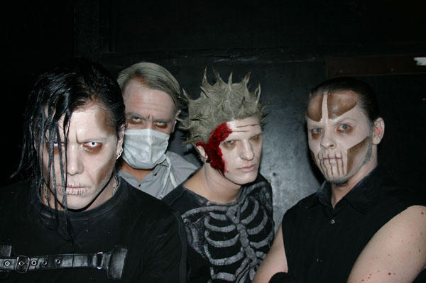 Other_-_band