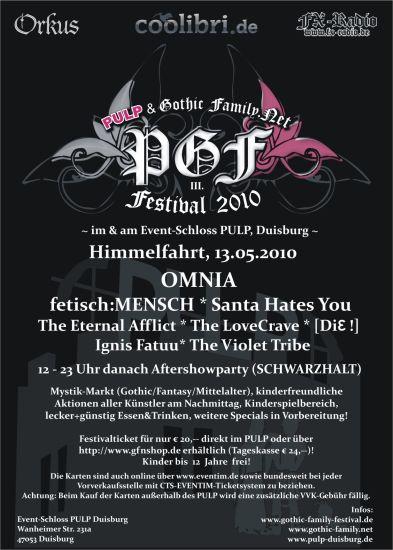 PGF_festival_2010