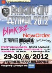 PRAGUE-CITY-FESTIVAL_2012