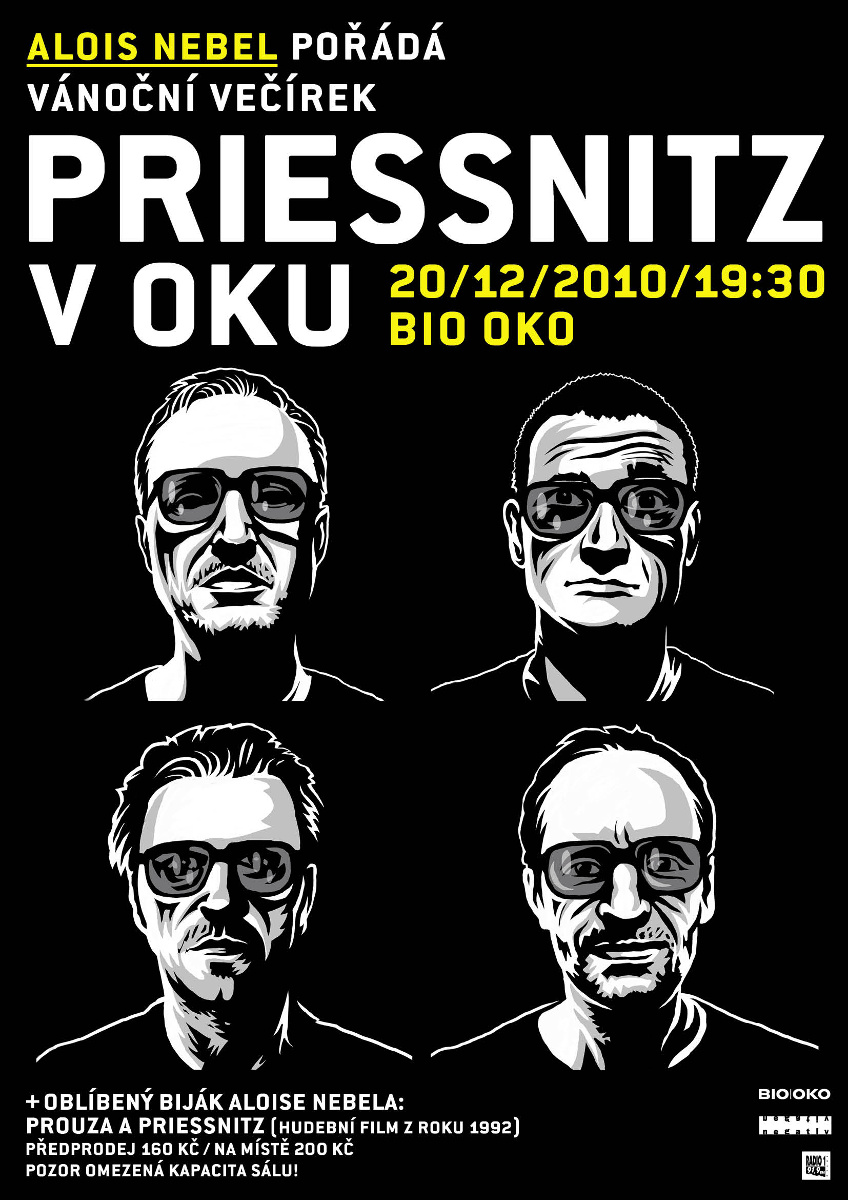 PRIESSNITZ_v_OKU_plakat_A2_