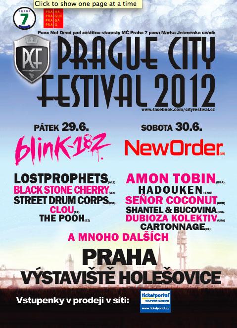 Prague_City_Festival_2012