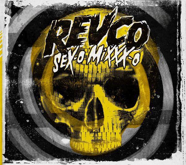 RevCo_Sexomixxocd