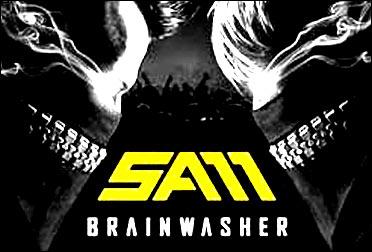 SAM_-_brainwasher