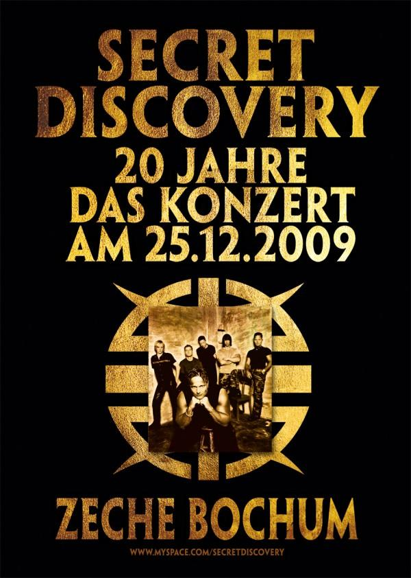 Secret_Discovery_-_20th_anniversary
