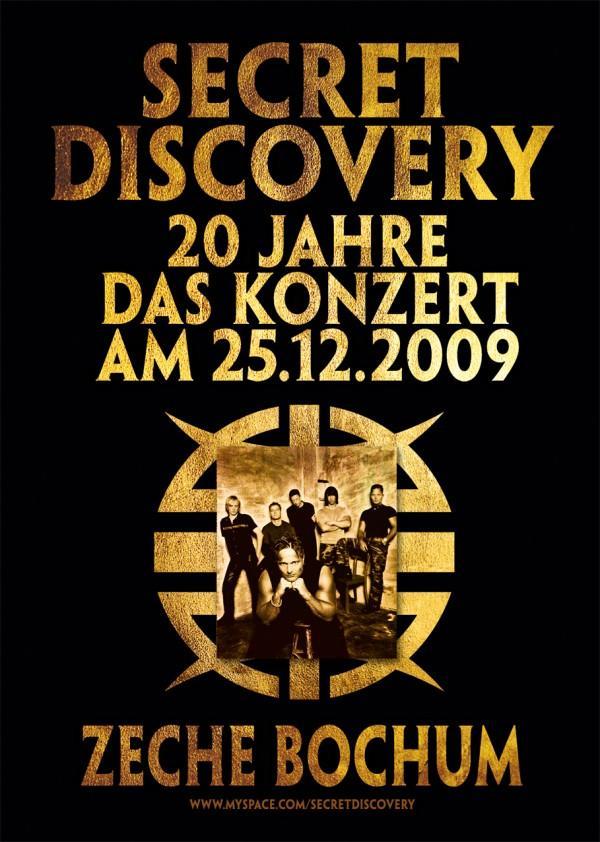 Secret_Discovery_-_20th_anniversary