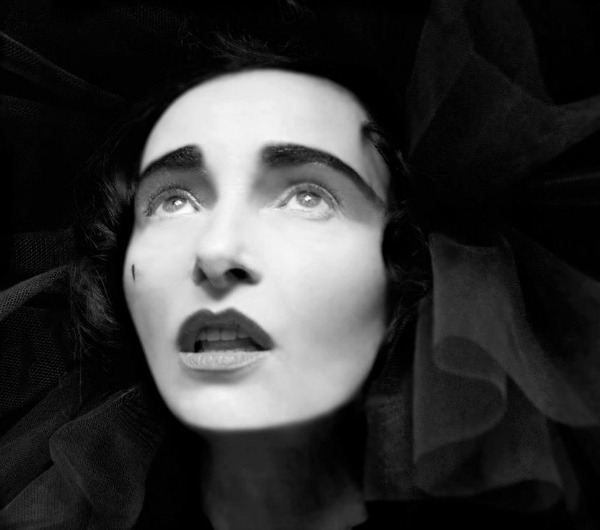 Siouxsie_-_2_pic