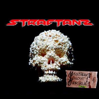 Straftanz-Mainstream-Sellout-Overground