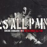 Suicide-Commando-Death-Cures-All-Pain-150x150