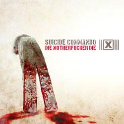 SuicideCommandoDieMotherfuckerDiecd