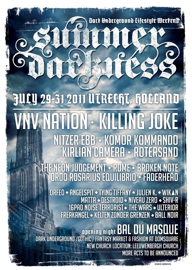 Summer_Darkness_2011