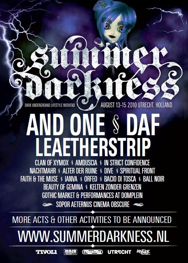 Summer_darkness_2010