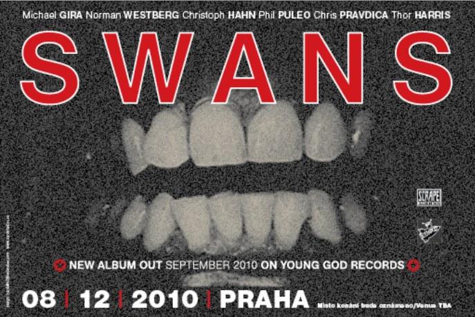 Swans_-_koncert_v_2010-12