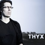 THYX-Into-The-Realm-150x150