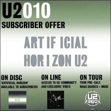 U2_artificial_horizon