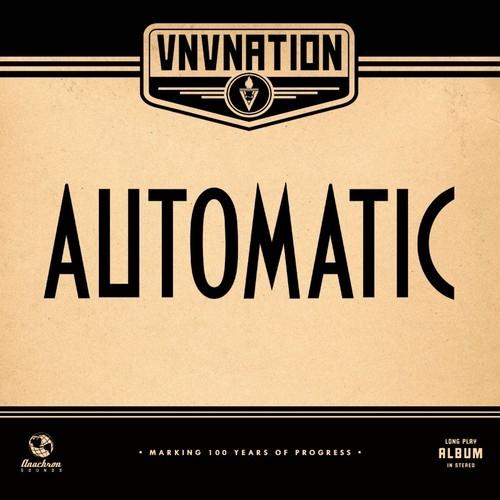 VNV-Nation-Automatic