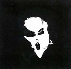 Vanessa_-_Flashback_logo