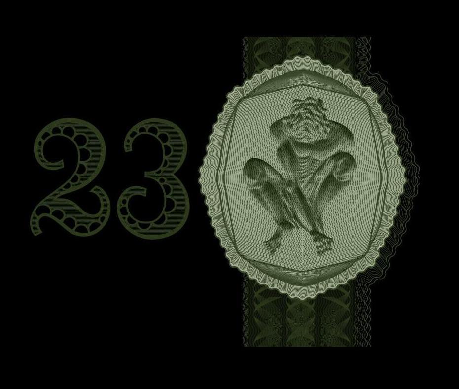 WGT_2014_-_logo