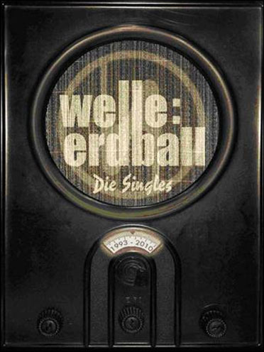 Welle_Erdball_-_singles