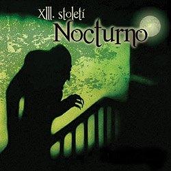 XIII.stolet_-_nocturno