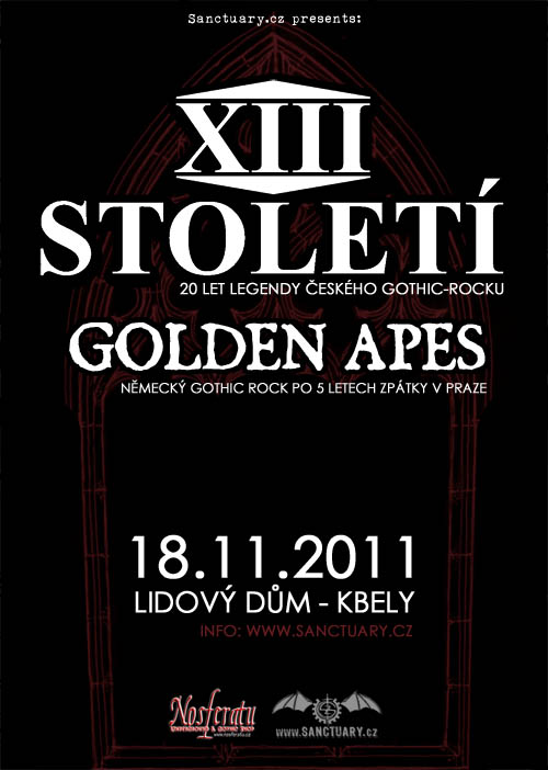 XIII_A_GOLDEN_APES_na_web