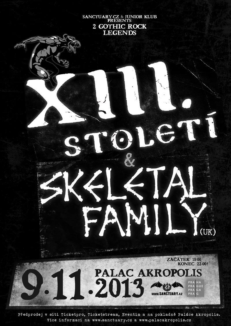 XIII_SKELETAL_23_08_2013