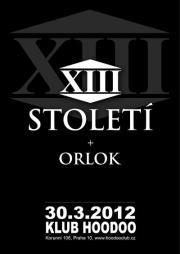 XIII_orlok