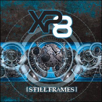 XP8-Still-Frames