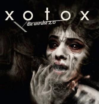 Xotox_-_Die_Unruhe_2