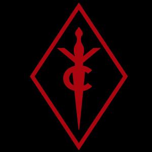 YouthCode - band logo