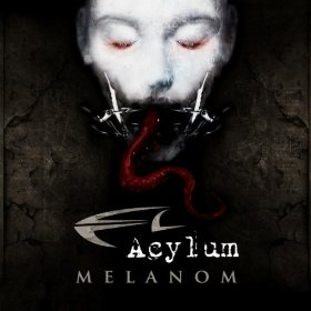 acylum_-_melanom