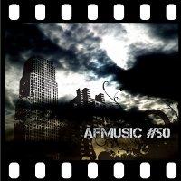 afmusic_50