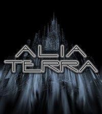 alia_terra