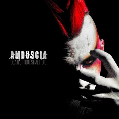 amduscia_-_death_thou_shalt_die