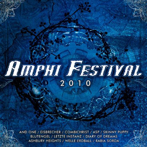 amphi_festival_compilation_2010