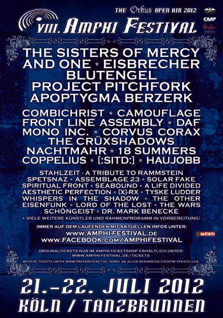 amphi_promo2012_-_march