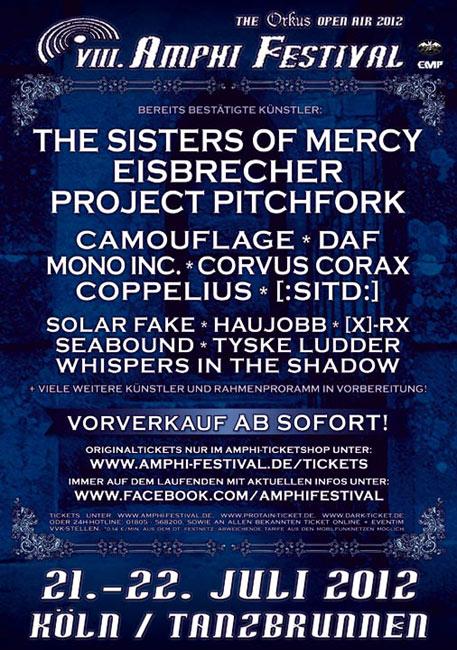amphi_promo2012_full