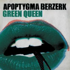 apoptygma_berzerk_-_green_queen