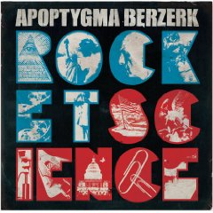 apoptygma_berzerk_-_rocket_science