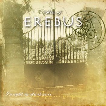 arts_of_erebus_-_insight_in_darkness