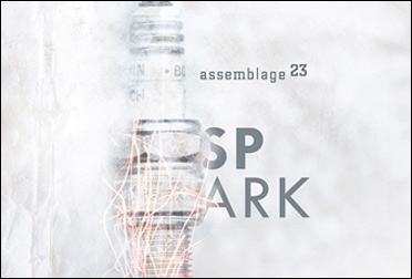 assemblage_23_-_spark_single
