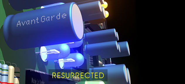 avantgarde_-_resurrected