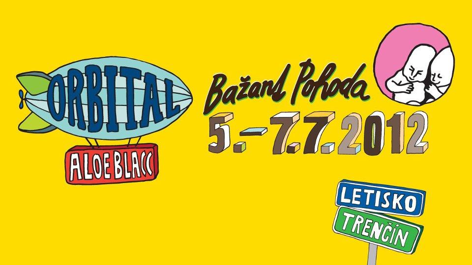 baant_pohoda_2012