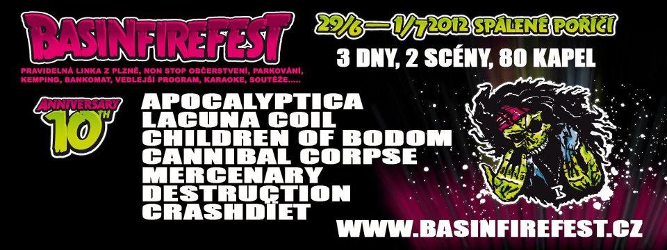 basinfirefest_2012