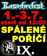 basinfirefest_logo