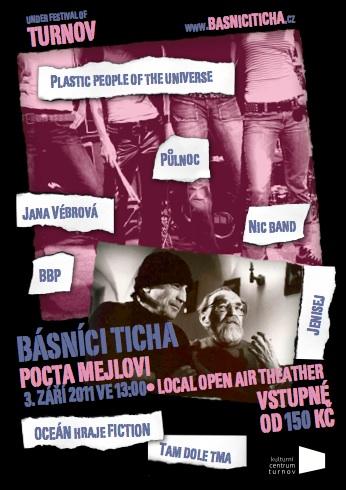 basnici_ticha