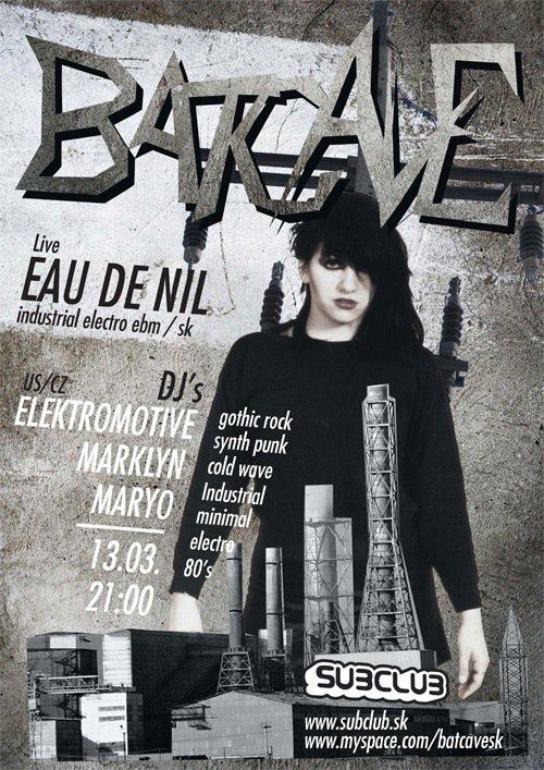 batcave_party_-_bezen_2010
