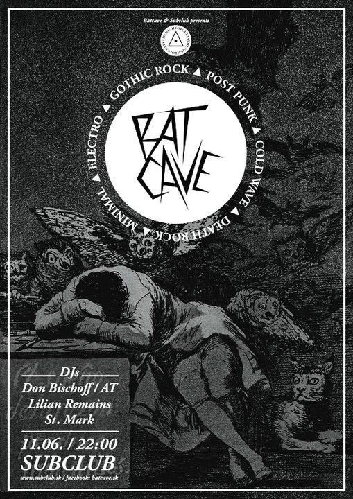 batcave_party_-_erven_2011
